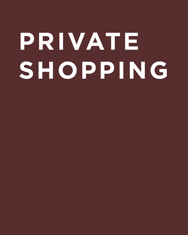 news_private-shopping-teaser