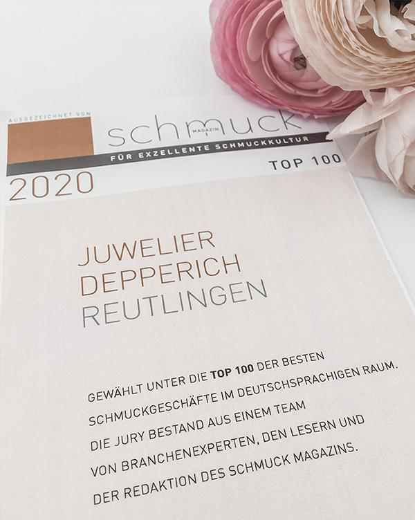 top-100_schmuck-magazin_news